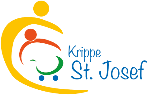 Krippe St. Josef